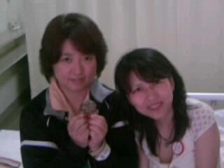 20070813_friend2