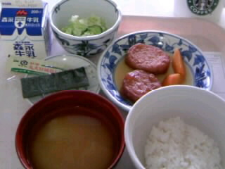 20070813_meal1