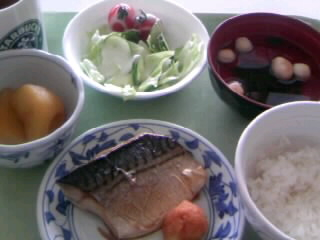 20070813_meal2