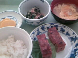 20070813_meal4