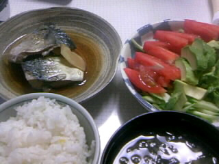 20070919meat