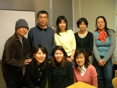 200802231totsuka