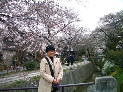 20080402_2tetsugaku2