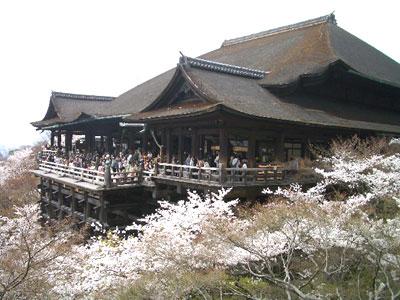 20080404_6kiyomizu2