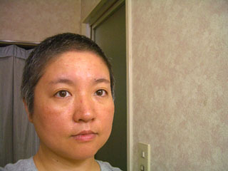 20080725_20080621_hair