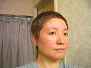 20080725_20080721_hair
