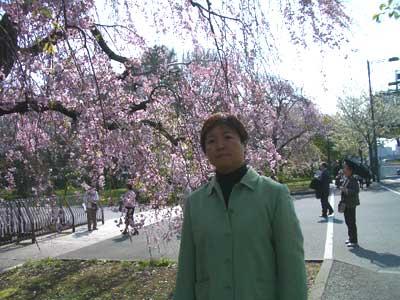 20090407_kokyo3