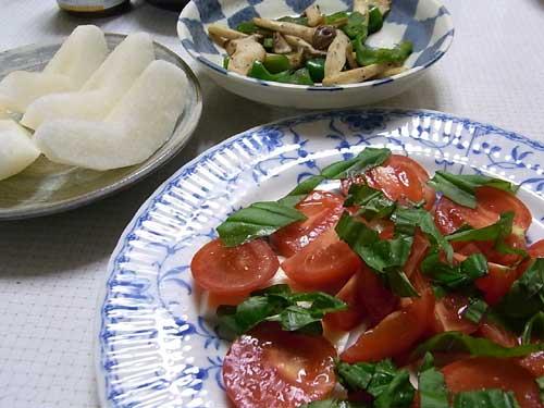 20111017_tomato
