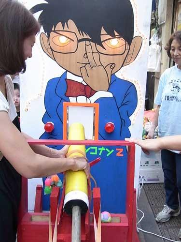 20110828_matsuri27