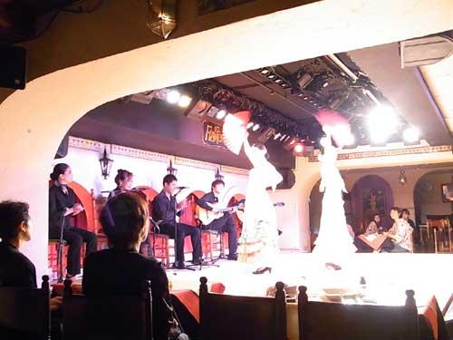 20120929_flamenco2