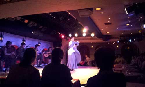 20120929_flamenco3