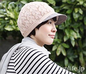 【楽天市場】帽子 | 人気ランキング1位~(売れ筋 …