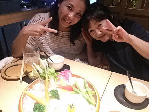 20130805_nonnaoko2