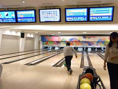 20131116_bowl1
