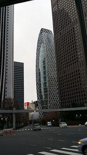 20150101_shinjuku