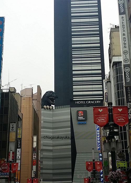 20150529_gojira_shinjuku1