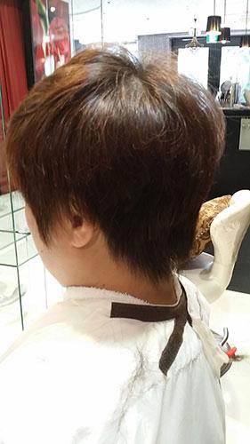 20150806_haircut1