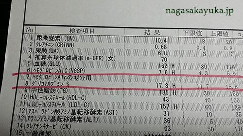 20160520_kensakekka